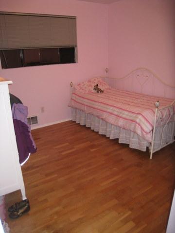 Corner Twin Bed Headboard