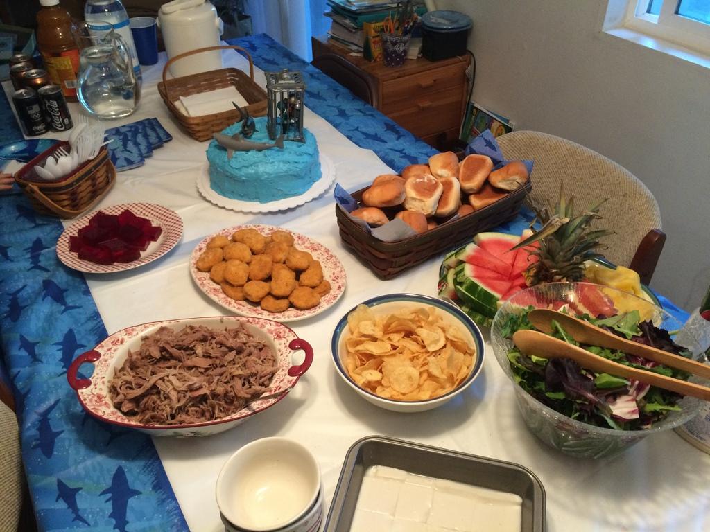 Best Luau Dinner Big Island