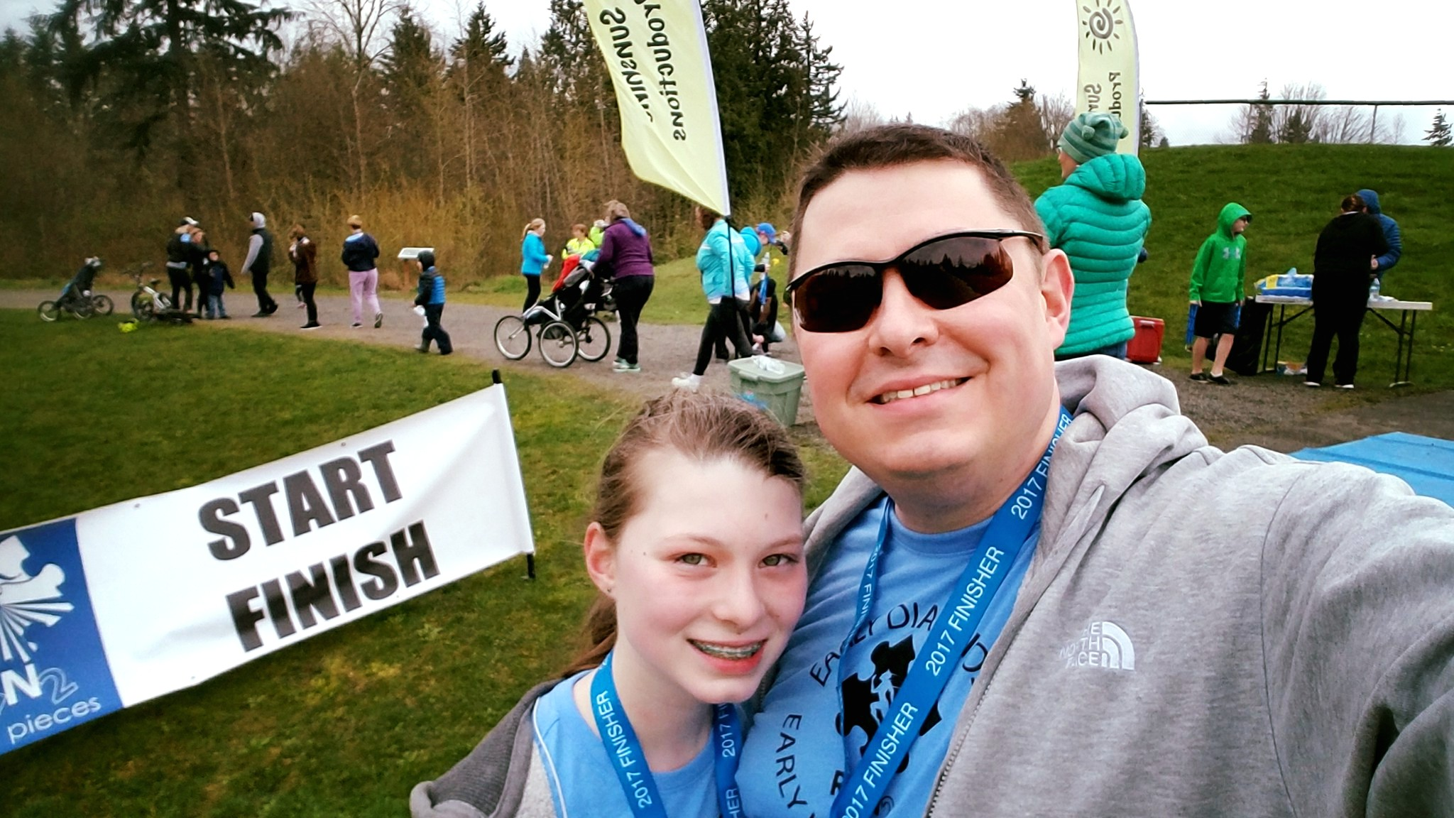 run2pieces5K2017